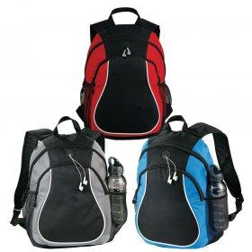 Backpack 51421