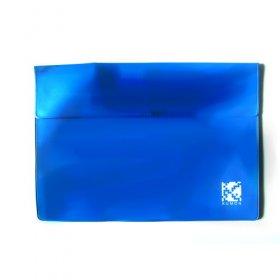 Flap Wallets