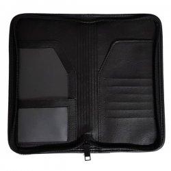 Zip Wallet 2151