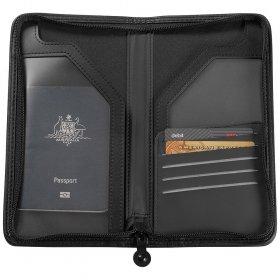 Zip Wallet 2160