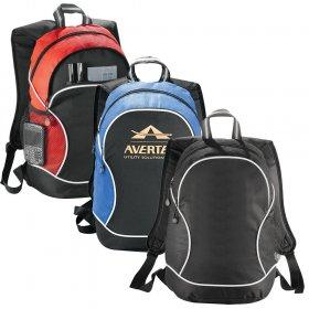 Backpack 51461
