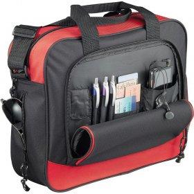 Carry Bag 5157