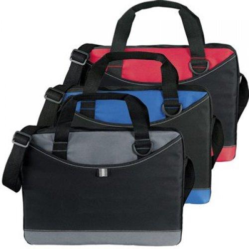 Travel Bag 5153
