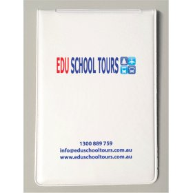 Note Book Cover 5010