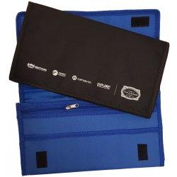 Flap Wallet Style 4600