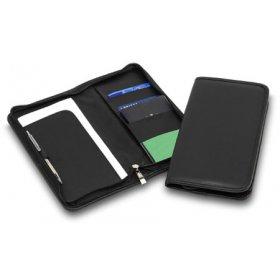 Zip Wallet 2100
