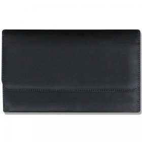Tab Section Wallet 4400